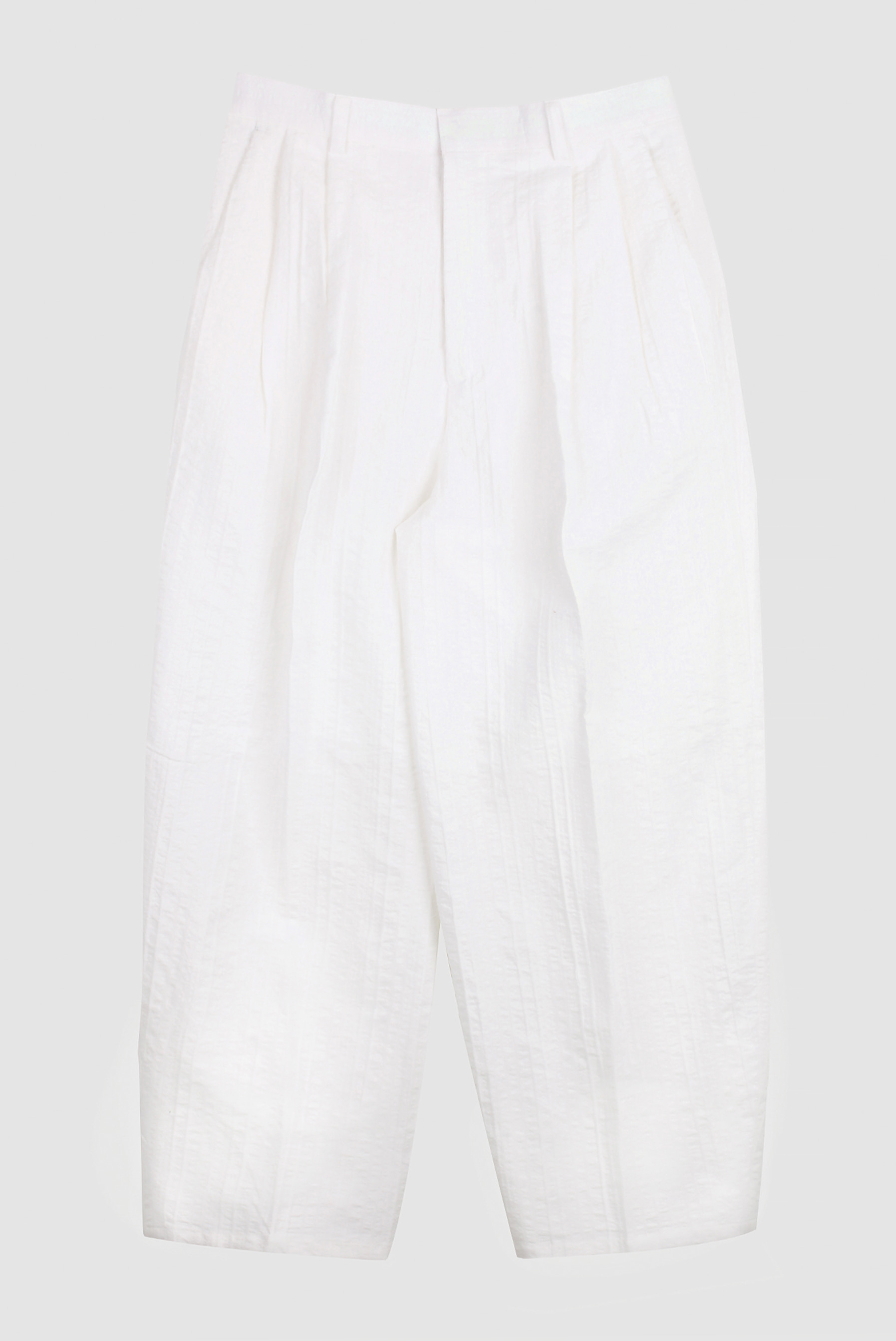 Linen_Slap Nature_Pants