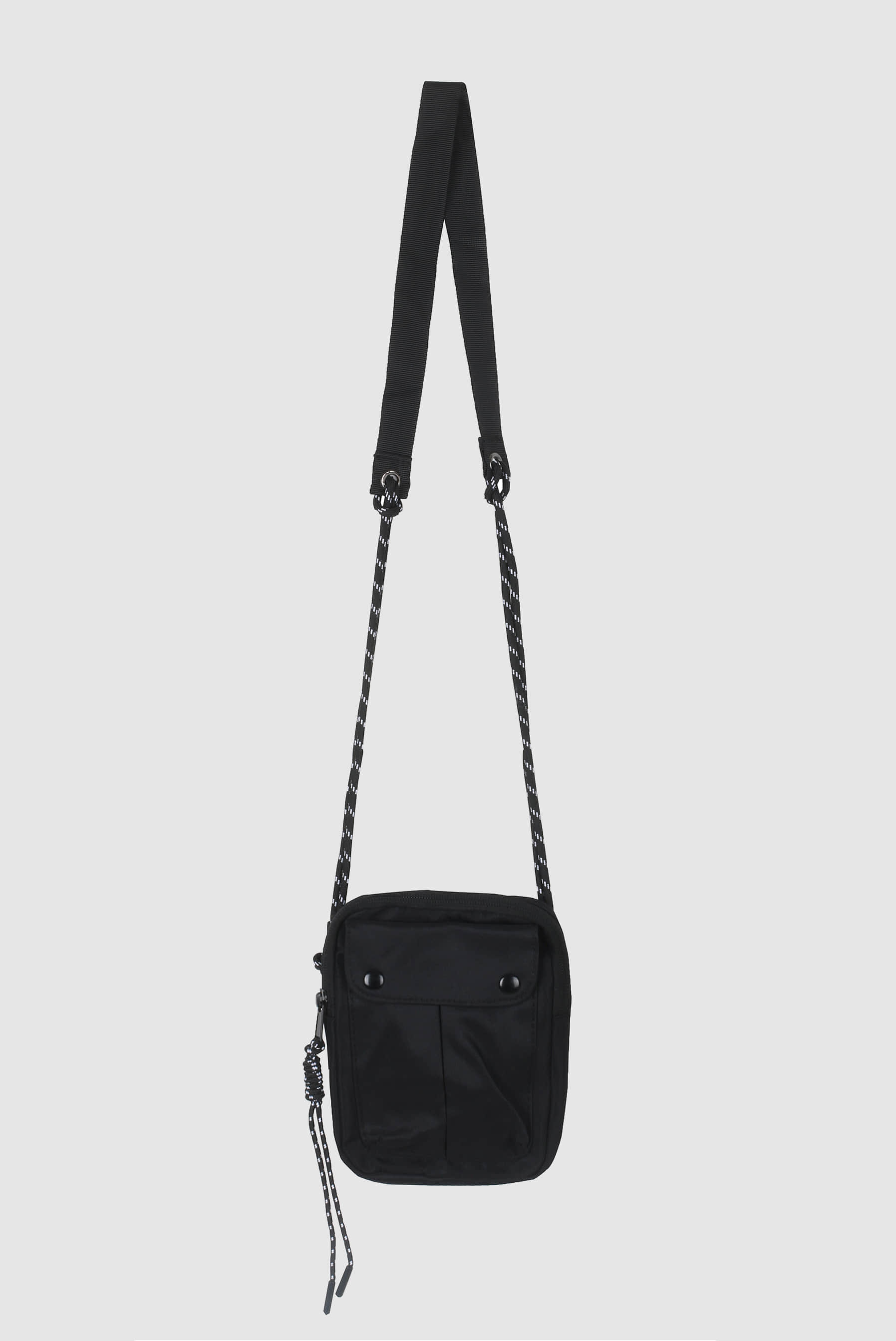 Rope String Mini_Bag