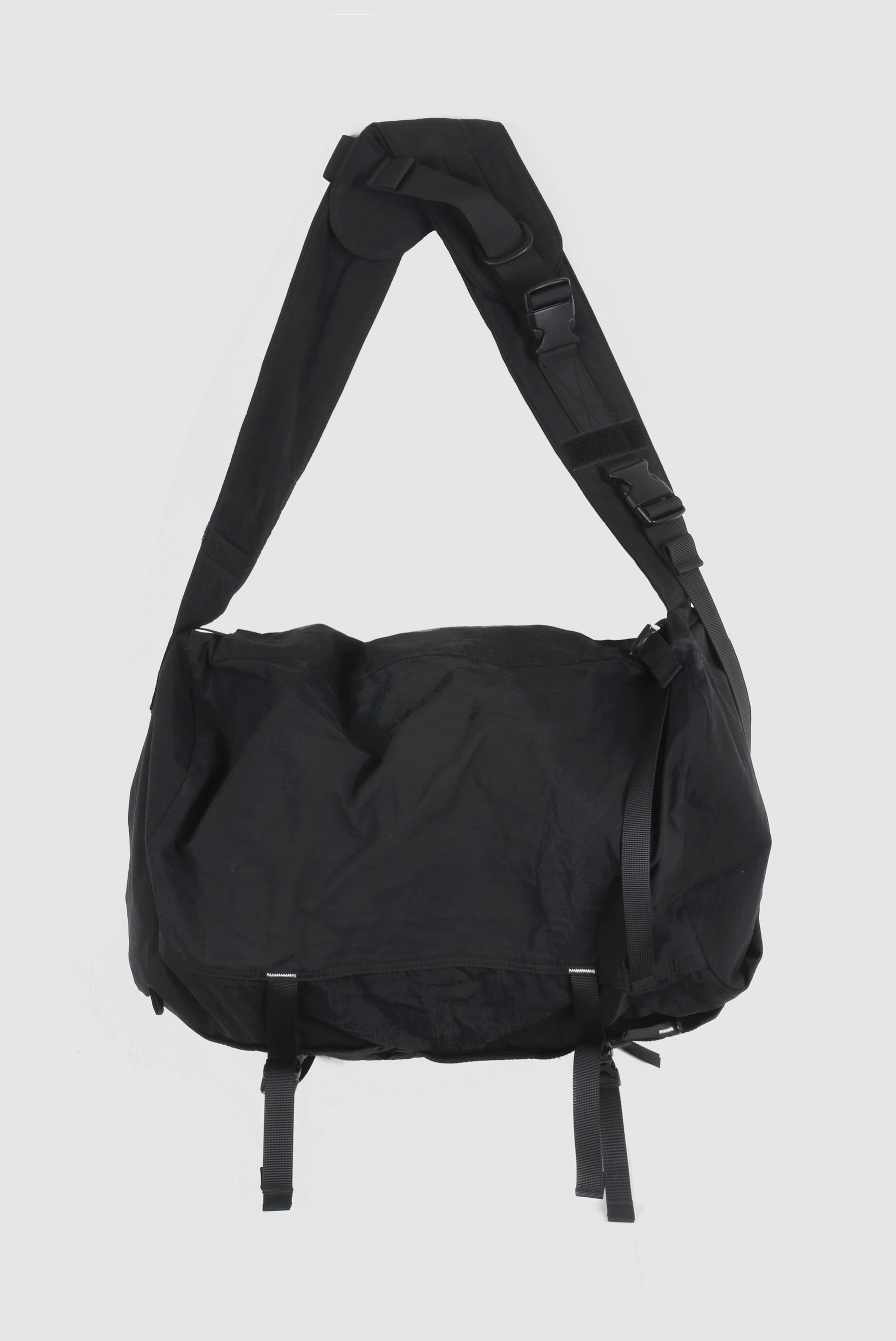 Comfortable_Strap Cross_Bag