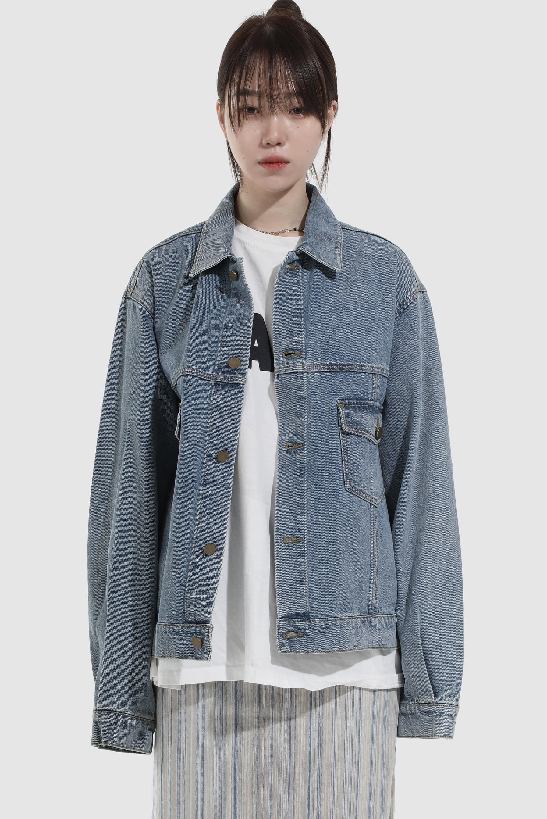 Pod Denim_Jacket